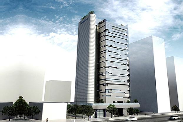 Sesc São Paulo fecha 2013 com mais de 400 mil novas matrículas