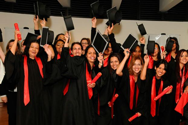 Senac São Paulo oferece mais de 350 vagas de cursos técnicos gratuitos