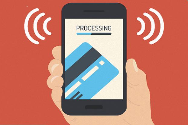 Comércio eletrônico fatura R$ 28,8 bilhões em 2013