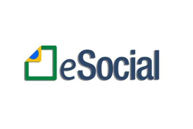 Prorrogação da implantação do eSocial expõe necessidade de discussão