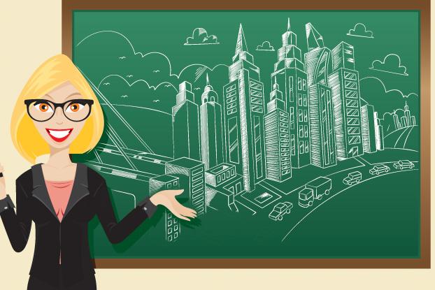 Curso de liderança aplica metodologia desenvolvida pela FecomercioSP