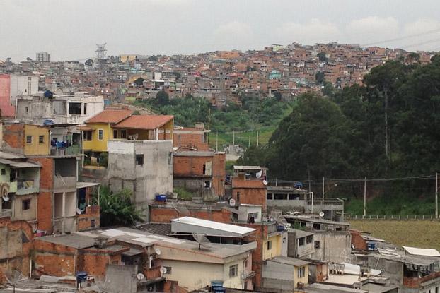 Artesanato Loja Curitiba ~ Espaço visa incentivar o empreendedorismo nas comunidades