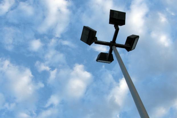 Em 2014, a cidade de São Paulo terá 15 mil novos pontos de iluminação
