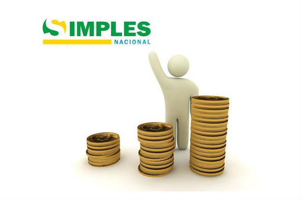 FecomercioSP: alteração do Simples Nacional incentiva pequenas empresas