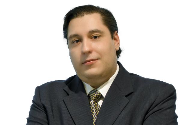 Especialista debate privacidade e neutralidade na FecomercioSP