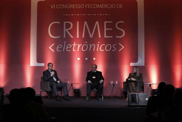Especialistas discutem segurança do voto eletrônico no Brasil