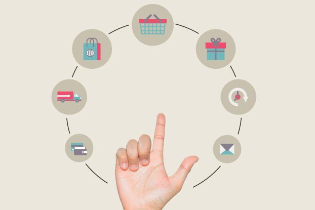 FecomercioSP lança plataforma digital que facilita o e-commerce