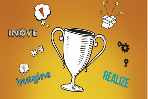 Vencedores do 4º Prêmio Fecomercio de Sustentabilidade serão anunciados hoje
