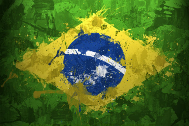 Com novos municípios, Brasil cabe cada vez menos no PIB