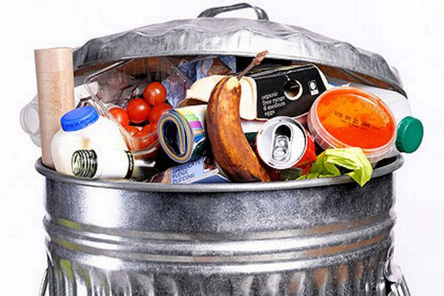 Seattle aprova lei que prevê multa para quem desperdiçar alimentos