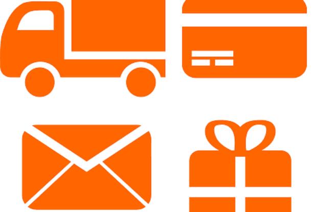 Ampliar opções de entrega é caminho para rentabilizar comércio eletrônico