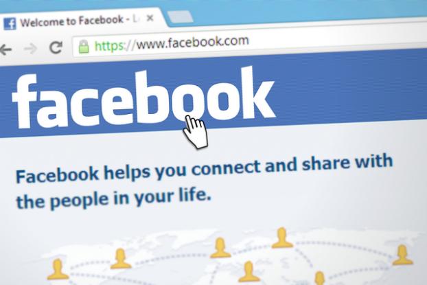 Brasil tem maior quantidade de extensões vulneráveis de Facebook no Chrome