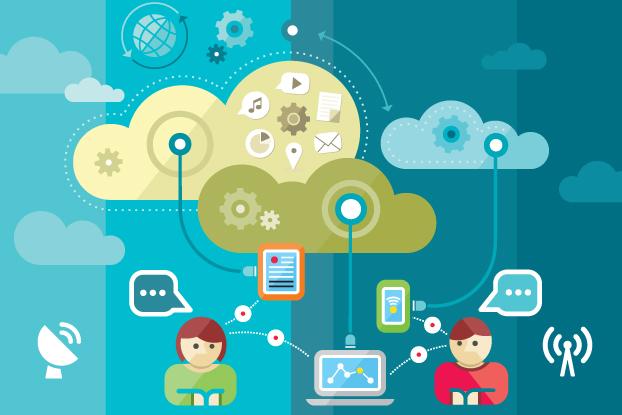 Falta de mão de obra especializada é principal entrave para Big Data