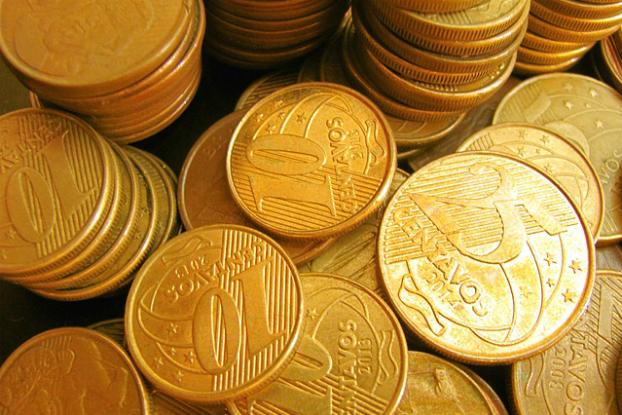 Aumento de impostos pressionará inflação e desempenho do varejo
