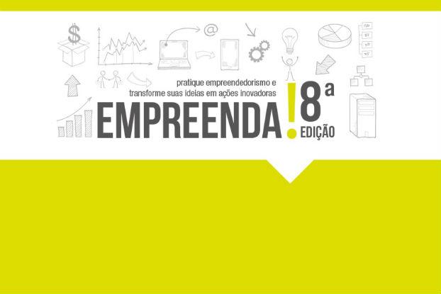 Senac realiza Empreenda! - Competição de Empreendedorismo e Inovação