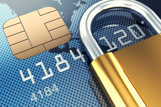 Especialistas descobrem fraudes em 6% das operações feitas pelo Apple Pay