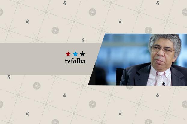 """TV Folha exibe entrevistas do documentário da FecomercioSP """"Pensando o Brasil"""""""