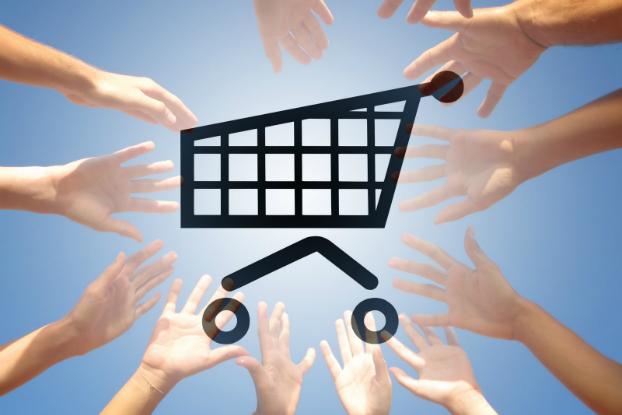 FecomercioSP apoia o Dia do Consumidor Brasil