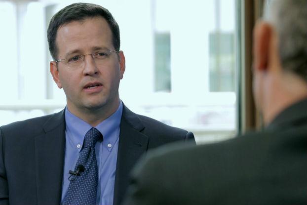 Politização diminui a capacidade dos ministérios, diz professor da American University
