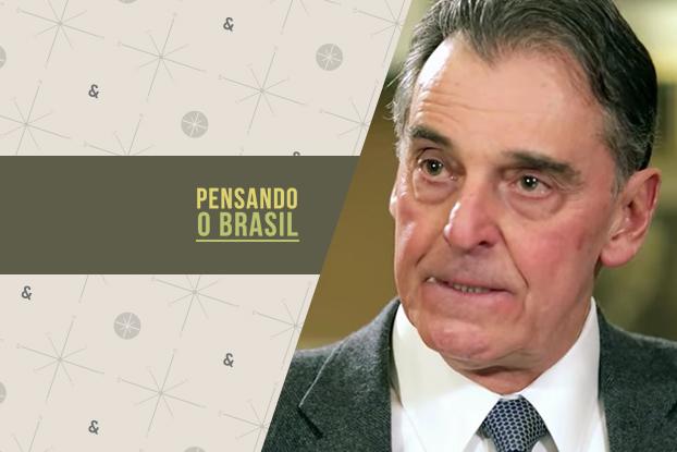 Ricos ainda pagam pouco imposto no Brasil, avalia professor de Columbia