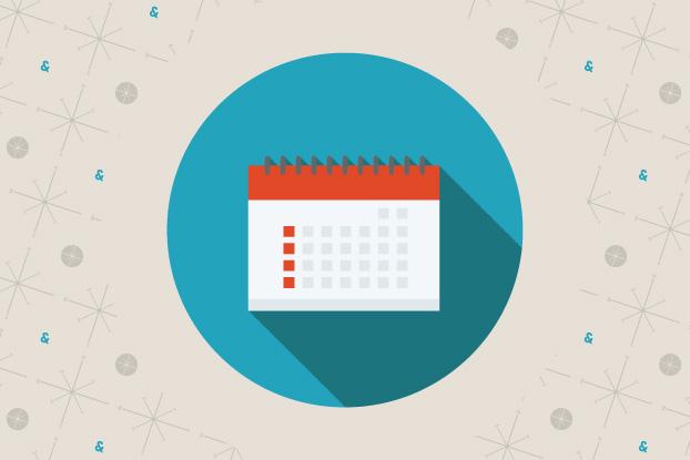 Pausa nas atividades da FecomercioSP no feriado do Dia do Trabalhador