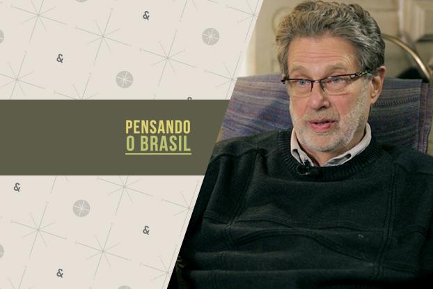 Desafio do Brasil é tornar serviços públicos aceitáveis, diz cientista político norte-americano