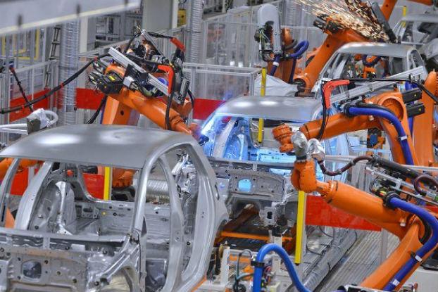 Forças contra a modernização tecnológica