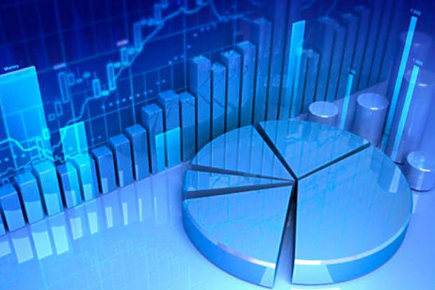Selic chega a 13,75% e reafirma postura do Banco Central no combate à inflação, aponta FecomercioSP