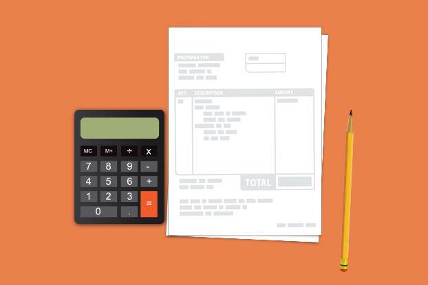 Projeto de lei das desonerações deve elevar carga tributária, mas também pode favorecer alguns setores