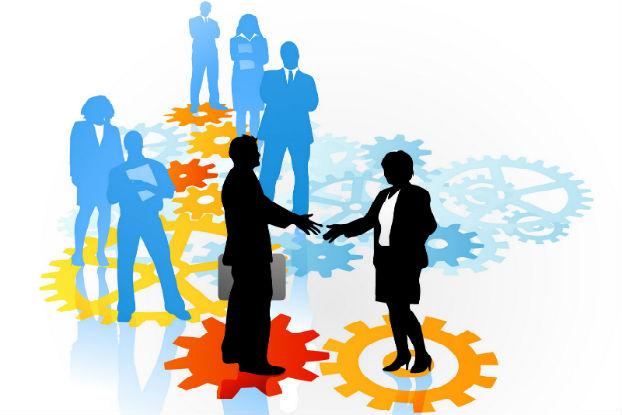 Conselho de Assuntos Tributários discute impactos do Projeto de Lei da Terceirização