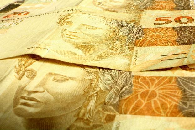 """Se ajuste fiscal não for bem conduzido, Brasil será eterno """"País do futuro"""""""