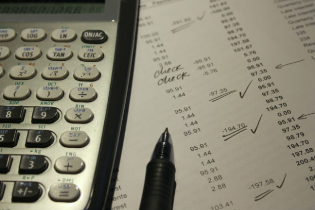 FecomercioSP considera proposta que vincula o reajuste do salário mínimo à previdência prejudicial ao sistema