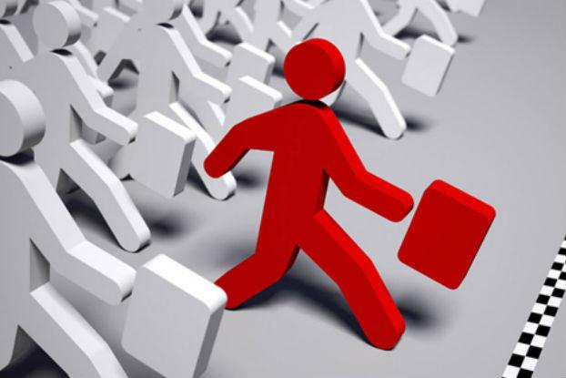 Desemprego é o efeito colateral do ajuste financeiro, apontam especialistas em debate sobre o tema na FecomercioSP