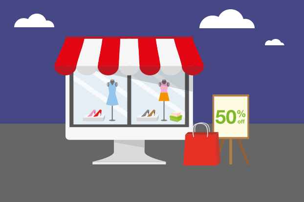 Custo para implantação de e-commerce vai de R$ 7 mil a R$ 500 mil