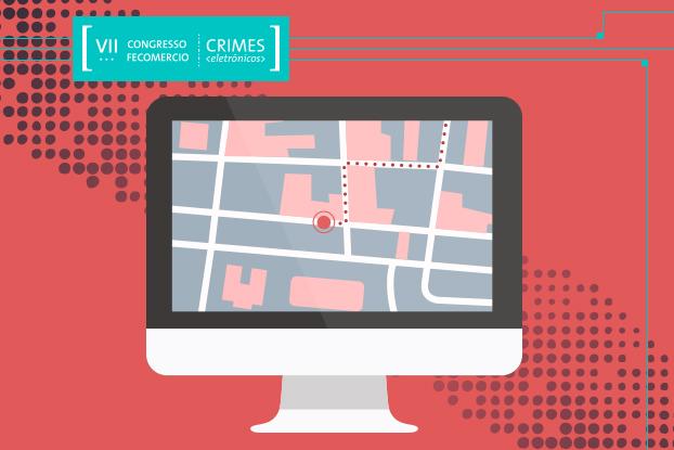 Volume de informações é desafio para monitoramento das redes