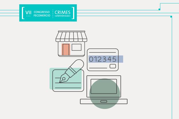 Saiba como prevenir fraudes em pagamentos online