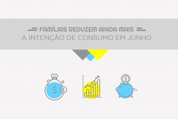 70% das famílias da capital paulista não pretendem adquirir bens duráveis