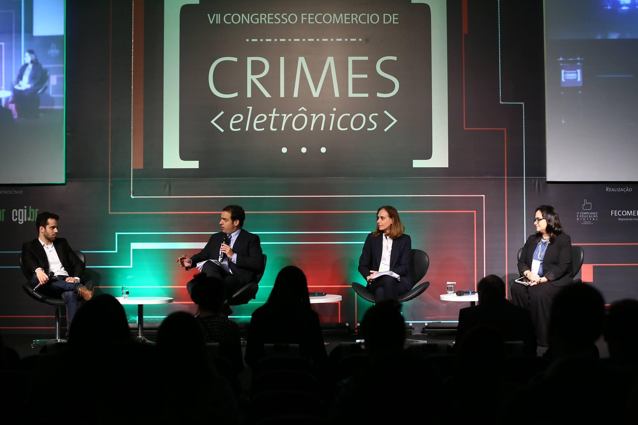 Assegurar dados pessoais e cadastrais é desafio no campo cibernético