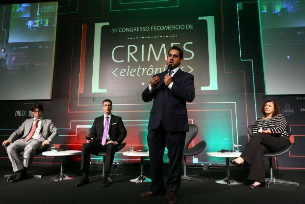 Com avanço de operações criminosas, sistemas de proteção são prioritários