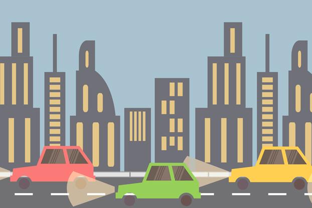 FecomercioSP e Rede Nossa São Paulo lançam Pesquisa sobre Mobilidade Urbana