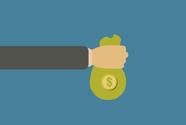 Famílias de baixa renda enfrentam maior dificuldade para equilibrar o orçamento