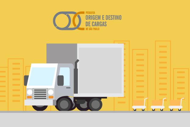 Lopes Supermercados: departamento de logística é diferencial positivo da empresa