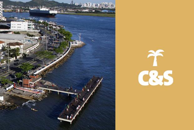 Circuitos temáticos de turismo são atração em 32 regiões de São Paulo