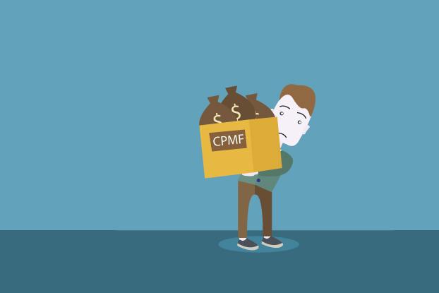FecomercioSP oficializa posição contrária a volta da CPMF