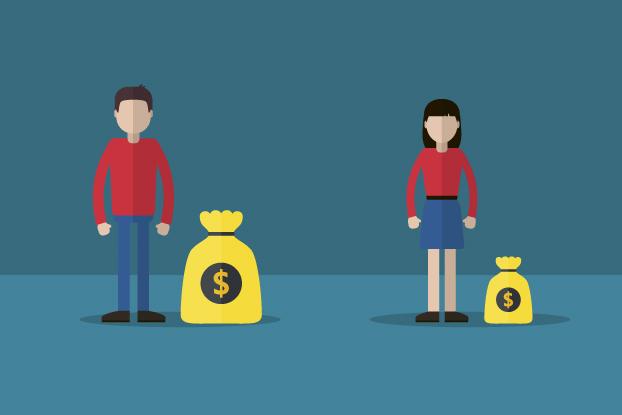 Pesquisa detalha trabalhador em eventos e viagens por gênero e renda