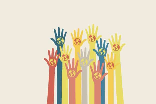 Relacionamento das empresas com a comunidade é pilar para a sustentabilidade