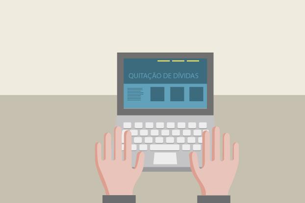 FecomercioSP é contra a obrigatoriedade em fornecer quitação via web