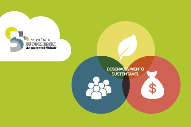 Equilíbrio nas ações é chave para o desenvolvimento sustentável