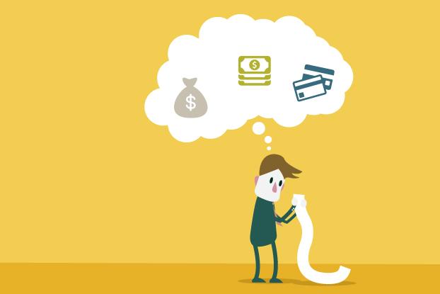 Intenção de financiamento sobe em dezembro, mas consumidor segue conservador