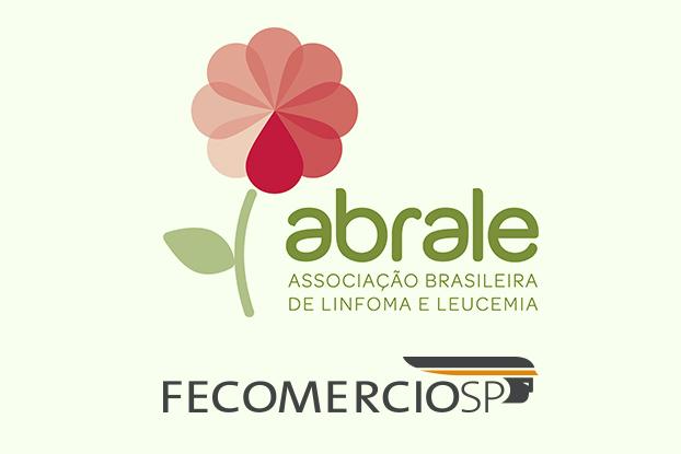 FecomercioSP abre espaço para confraternização da Abrale